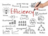 Become a Certified Efficiency Expert