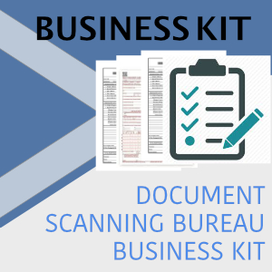 SBS Business Kit - Product