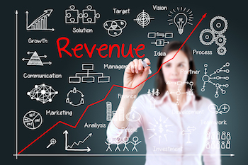 Sales, Marketing & Lead Gen for Scanning Businesses